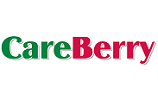 Care Berry