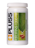PLUSS™ LECITHIN®  1200 mg